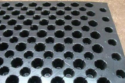 西安排水板生产厂家