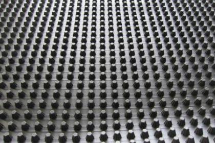 陕西蓄水板厂家供应