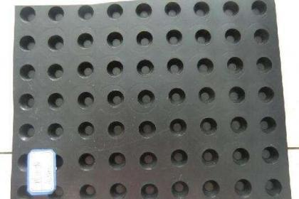 西安滤水板低价供应