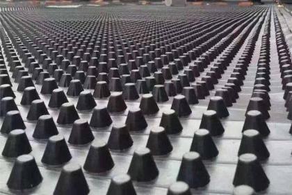 西安蓄水板厂家直销