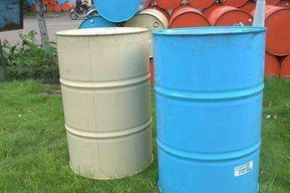 大连液压油回收