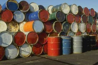 大连废机油回收