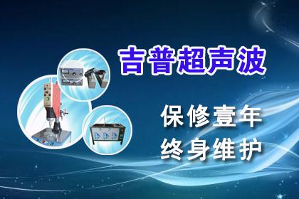 济宁水质过滤器