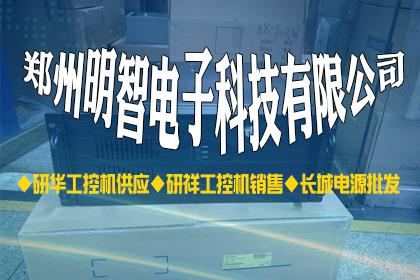 台州空压机线圈供应