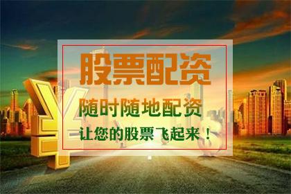 上海古玩拍卖