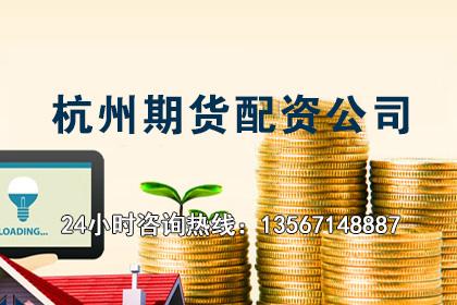 上海古董鉴定