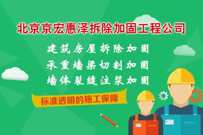 北京电动卷帘门厂家