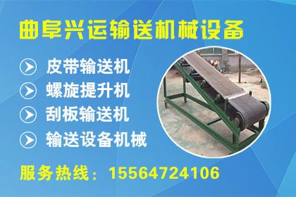 上海铜锌腐蚀机