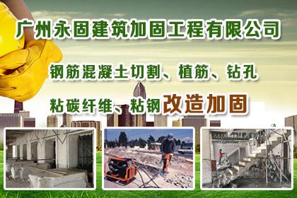 广州泳池过滤消毒设备