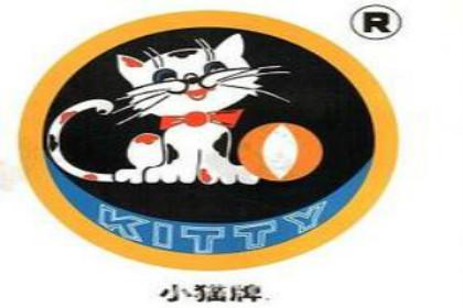 天津小猫牌电缆