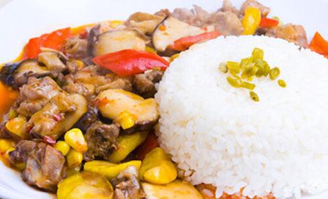 黄焖鸡米饭20.jpg