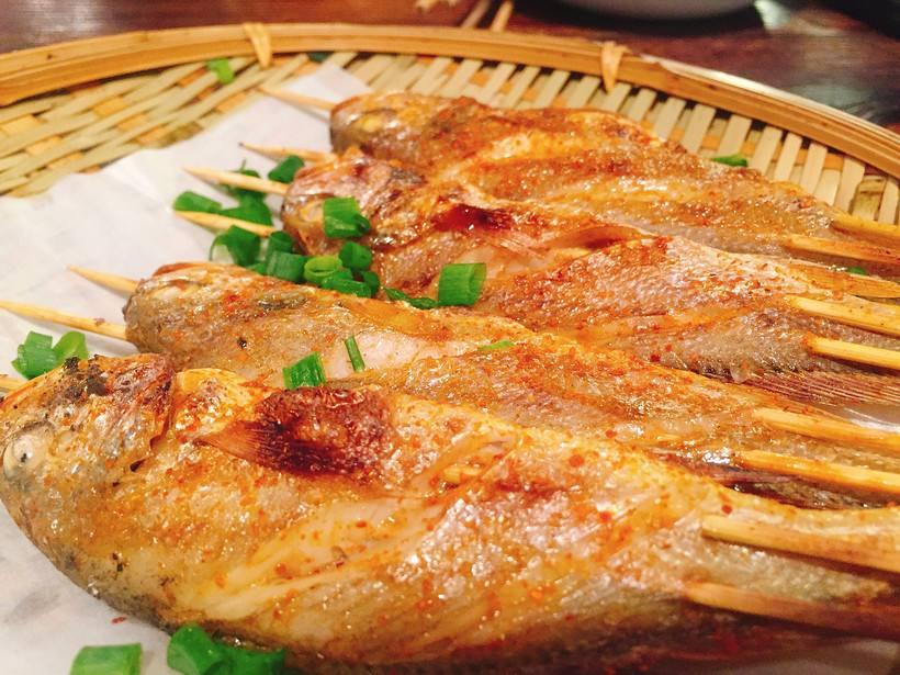 小黄鱼3.jpg