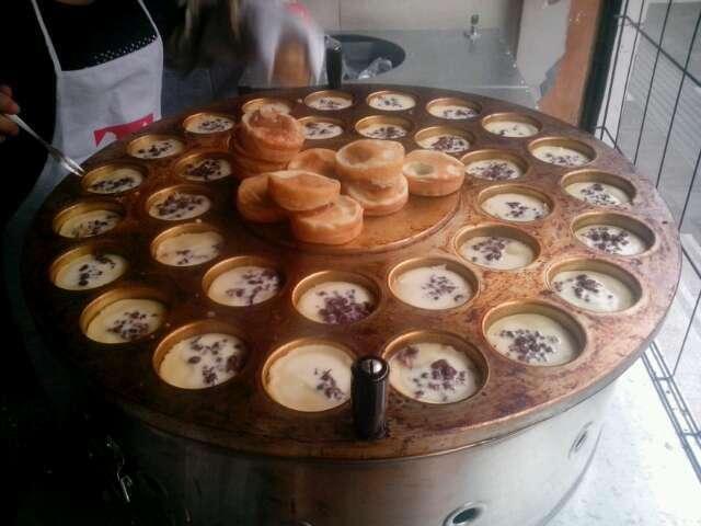 红豆饼2.jpg