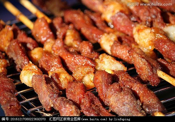 大西北肉串4.jpg
