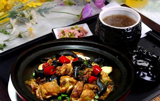 黄焖鸡米饭10.jpg