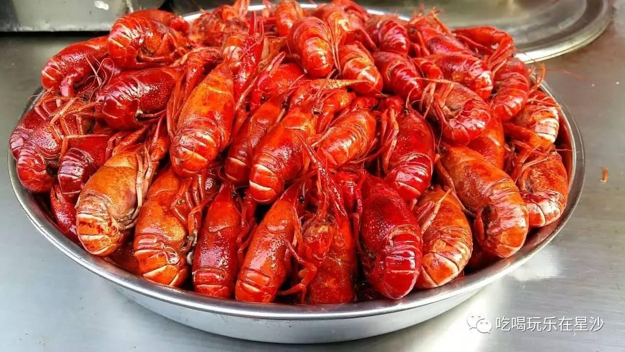 卤虾.png