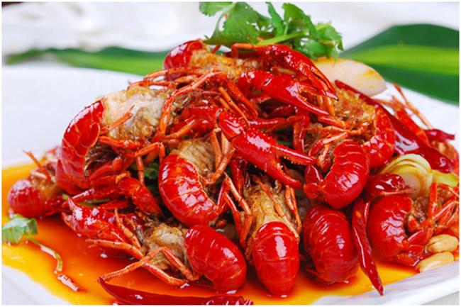 卤虾4.png