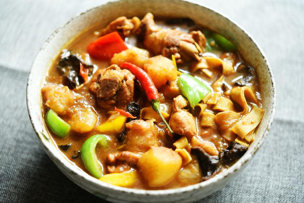 黄焖鸡米饭15.jpg