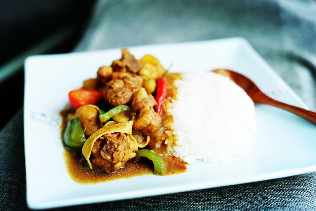 黄焖鸡米饭8.jpg