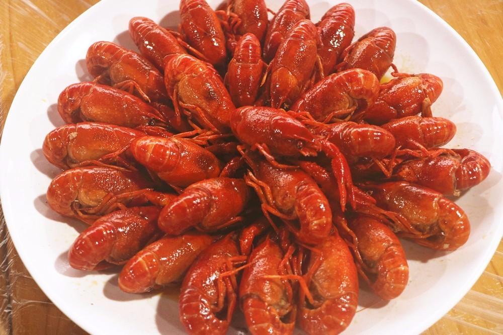 卤虾2.png