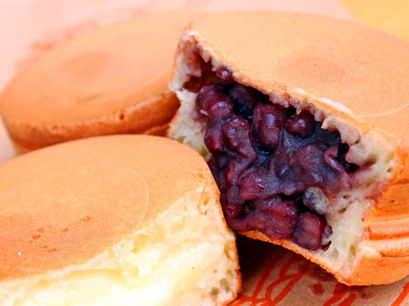 红豆饼3.jpg