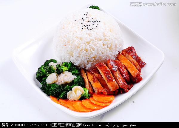 鸡排饭6.jpg