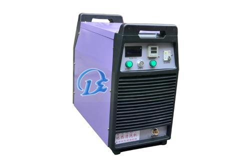 沈阳地热设备专业清洗公司