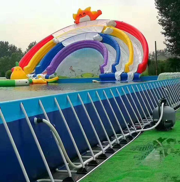 彩虹滑梯支架水池.jpg