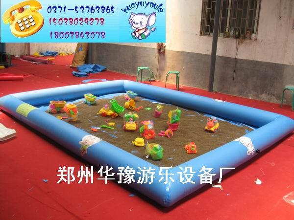 华豫沙滩玩具1.jpg