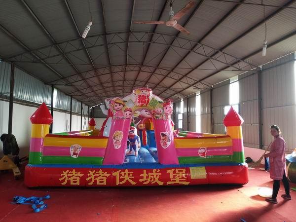 60平米猪猪侠城堡.jpg