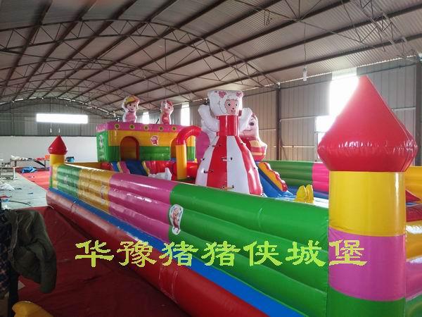 60平米猪猪侠城堡2.jpg