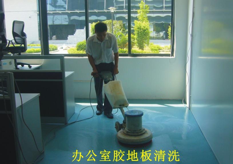 深圳管道疏通公司