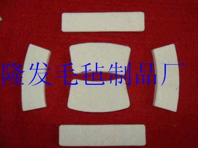 RES02507.JPG