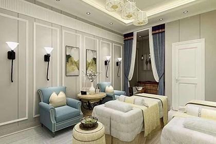 南京集成装饰板