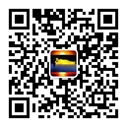 893c39397f120fabd8cf23777aea10a.jpg