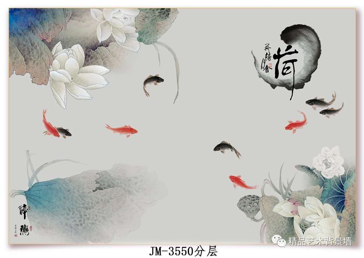 微信图片_238.jpg
