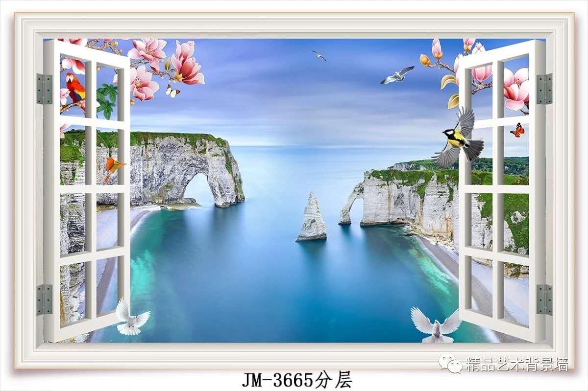 微信图片_2315.jpg