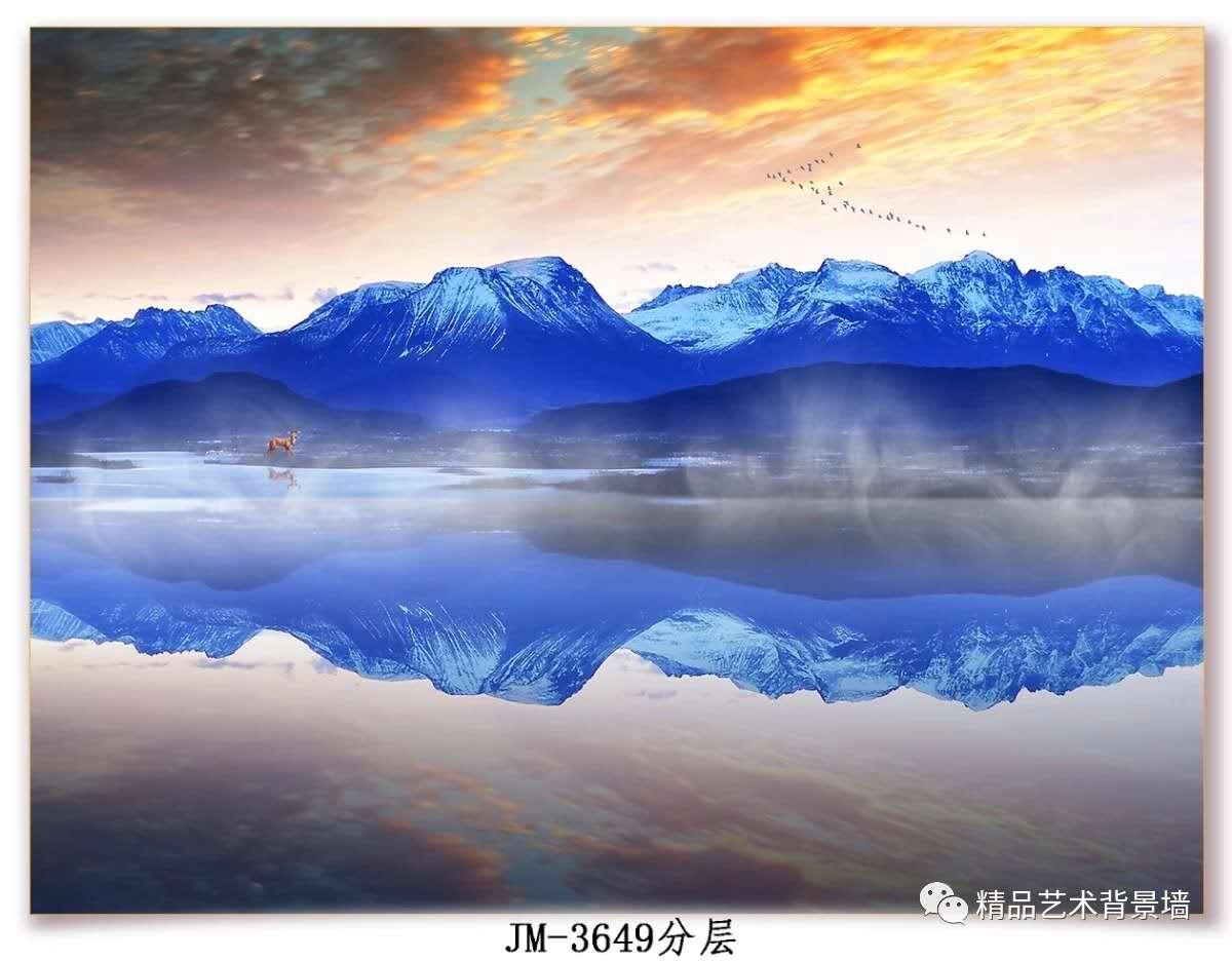 微信图片_2328.jpg