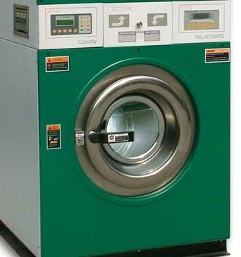 泰州工业洗衣机生产厂