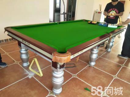 二手星牌台球桌1.jpg