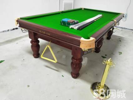 二手星牌台球桌.jpg
