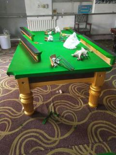 金色台球桌组装.jpg