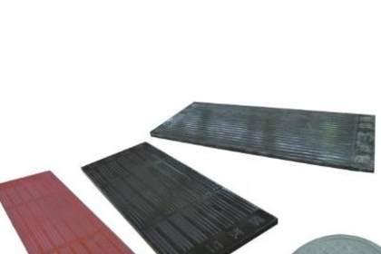 武汉复合沟盖板