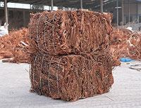 武汉再生物资回收