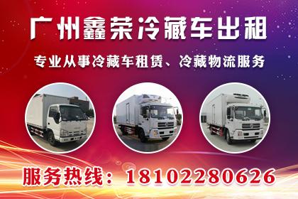 十堰东风自卸车销售