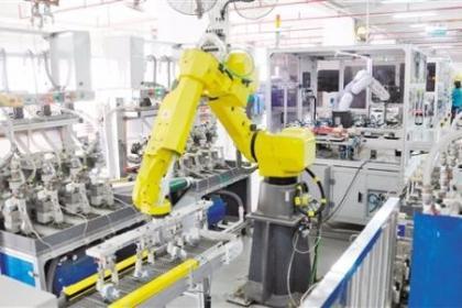 深圳电子设备回收