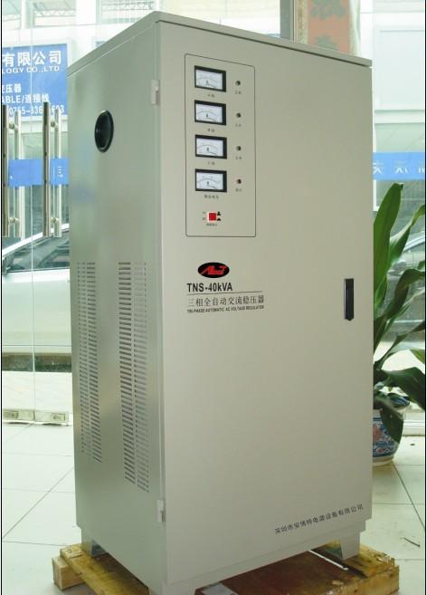 广州隔离变压器厂家