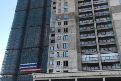 哈尔滨小区弱电工程安装,良好的行业口碑