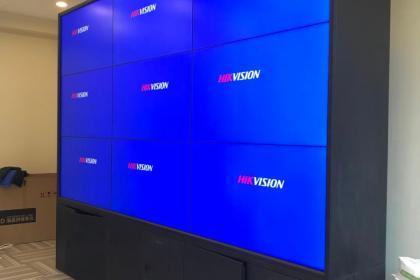 哈尔滨市视频监控系统安装,客户满意的选择
