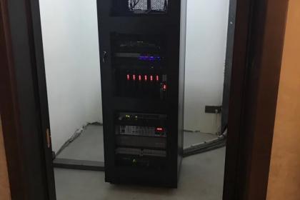 哈市视频监控系统维护,拥有完善的售后服务